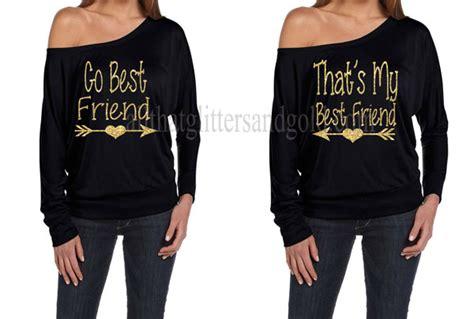 T Shirttshirtt Shirt Hurley matching best friend shirts our t shirt