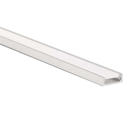 led lighting strips uk aluminium surface profile led light profile au ch1002 uk