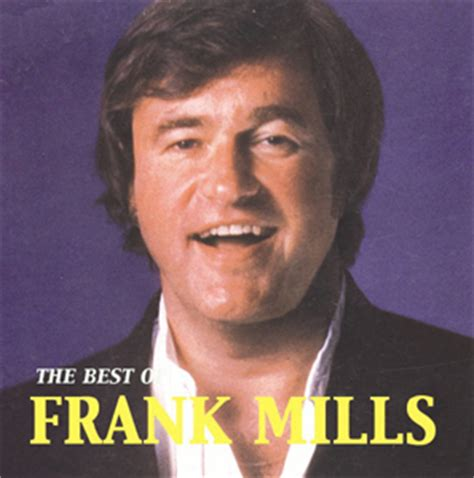 frank mills www beautifulinstrumentals com frank mills