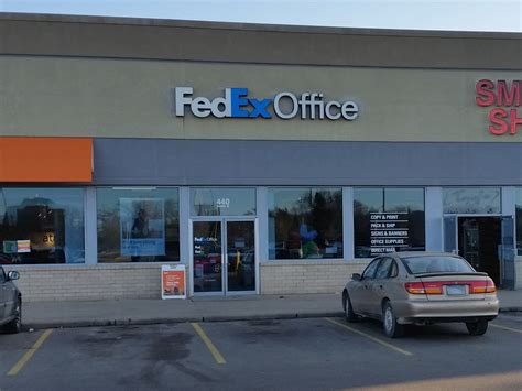 Fedex Lookup By Address Fedex Office Print Ship Center In Rochester Mn Whitepages