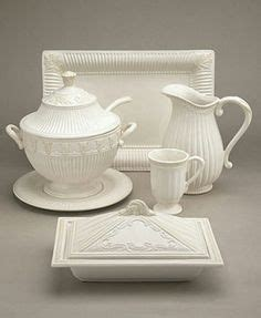 Butlers Pantry Dishes by 1000 Images About Lenox Butlers Pantry On