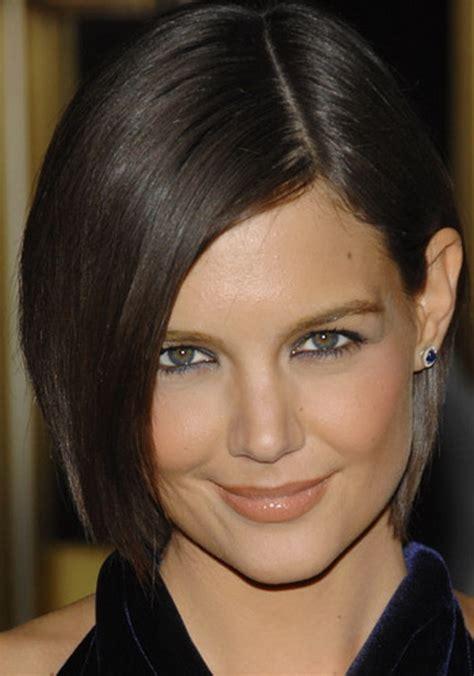 cortes de cabello para caras redondas mujeres cortes de pelo para caras redondas