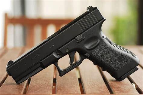 glock 17 vs glock 19 vs glock 26 glock 17 vs 19 difference and comparison diffen