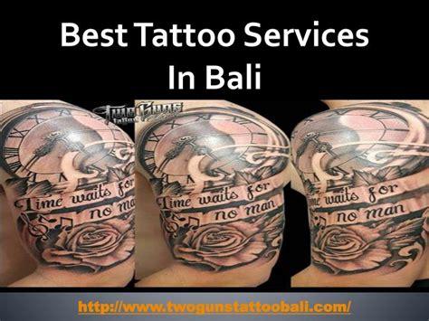 eyeliner tattoo bali ppt cosmetic tattoo bali powerpoint presentation id