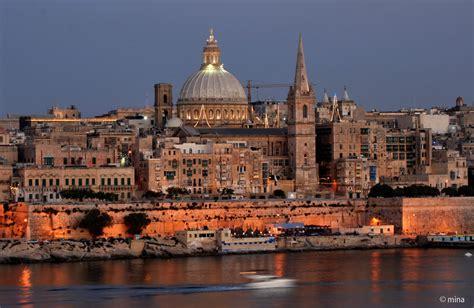 Malta Records Database Valletta Malta Images Search