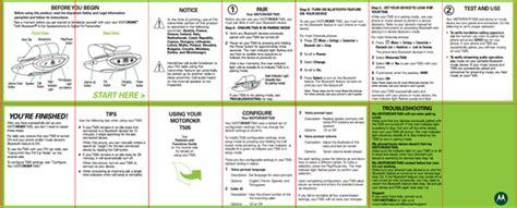 reset t505 solved user manual for mororola motorokr t505 auto fixya