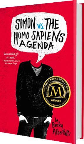 libro simon vs the homo simon vs the homo sapiens agenda federico gasp s blog