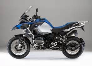 Bmw Gs Adventure 2014 Bmw R 1200 Gs Adventure Autoesque