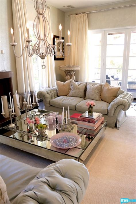 Lisa Vanderpump Home Decor | beverly hills home tour lisa vanderpump 5th farmer