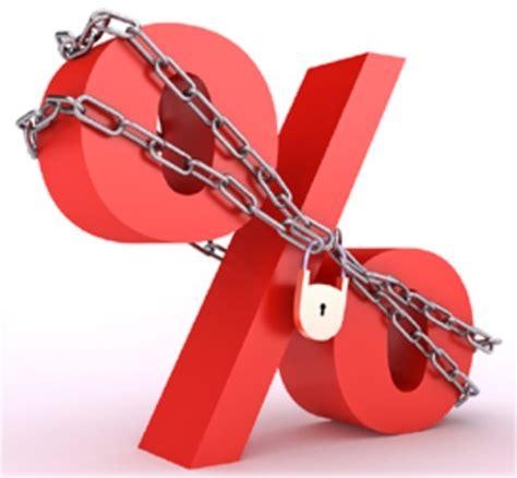 tasso fisso mutuo prima casa mutui a tasso fisso come calcolare le rate e come ottenerli