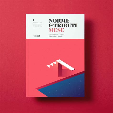 design cover inspiration 50 exles of stunning typography in magazine book