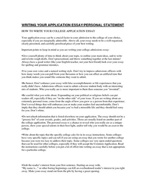 college essays that made a difference 360 program review essay exles college scholarship essay exles good