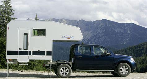 Motorrad Suzuki Vertragsh Ndler by Pick Up Gebraucht Land Rover Santana Pick Up Gebraucht 0