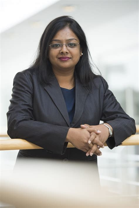 Surrey Mba Fee by Mba Students Steps Into The Board Room Surrey