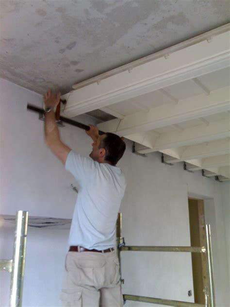 come fare un controsoffitto in legno 187 come fare un controsoffitto in legno