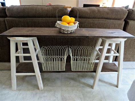 sofa table with bar stools 1000 ideas about metal file cabinets on metal