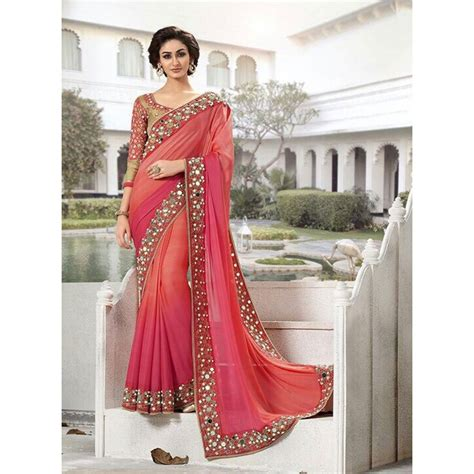 Bridal Dresses And Prices by Bridal Wedding Saree Collection With Price Wedding