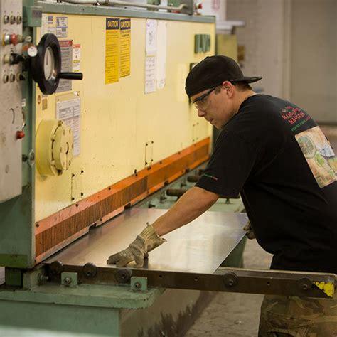 we build custom laminating machinery and equipment