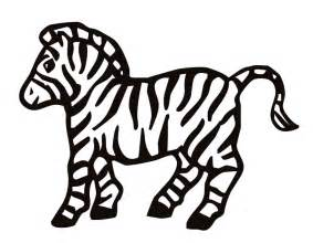 zebra color zebra coloring pages coloring pages to print