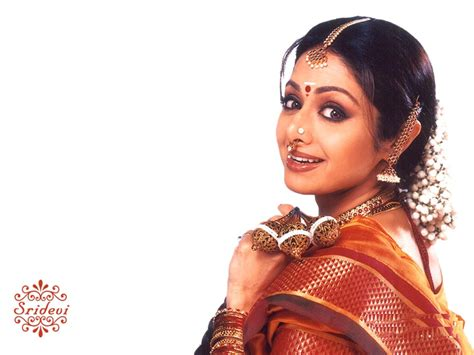 Film Seri Hot | sridevi hot images