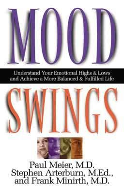 mood swings in adults mental health resources for bipolar disorder in adults