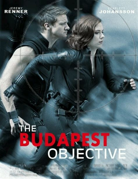 film marvel budapest 462 best clintasha images on pinterest clintasha