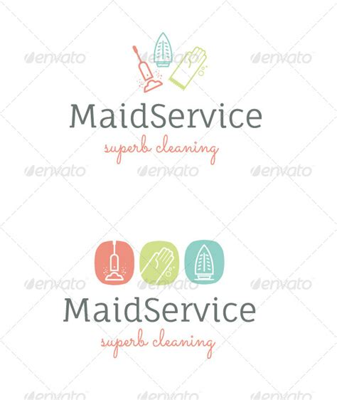 janitorial services vector www pixshark images galleries with house cleaning service logo by pixelsandcream graphicriver