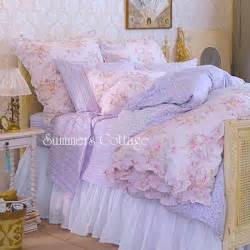 shabby chic bedding authentic shabby chic rachel ashwell