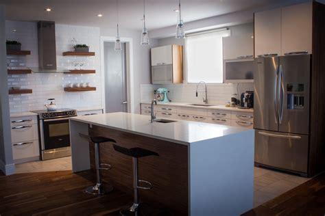 cuisine model cuisine model de cuisine equipee avec beige couleur