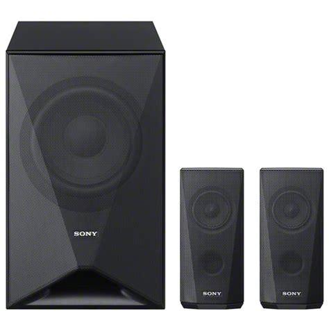 sony dav dz350 1000w 5 1ch dvd home theatre system