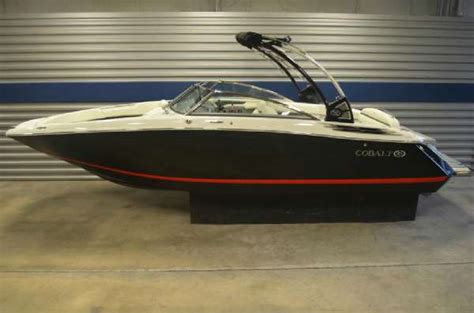 cobalt boats for sale in texas cobalt boats 26sd boats for sale in lewisville texas