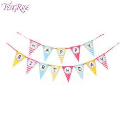 Diskon Banner Flag Happy Birthday happy birthday pennant banner clip www pixshark images galleries with a bite