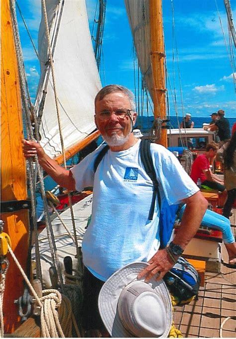alan walker memories obituary of alan walker james reid cremation funeral