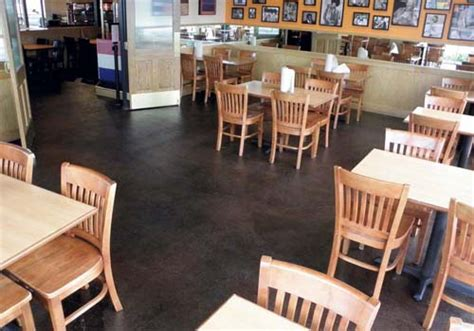 floor and decor morrow ga floor and decor morrow ga 28 images carpet restaurant