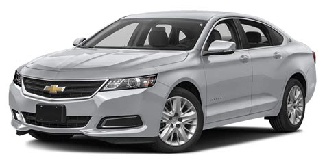 ford taurus vs chevy impala 2017 chevrolet impala vs 2017 ford taurus