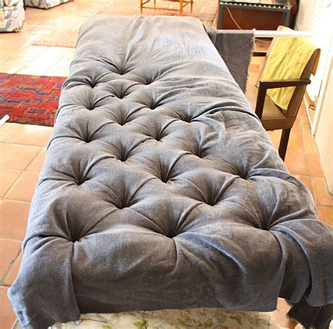 gorgeous tufted headboards     dream