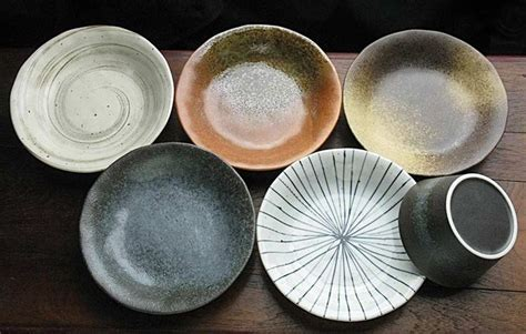 25  best ideas about Asian dinnerware on Pinterest   Asian