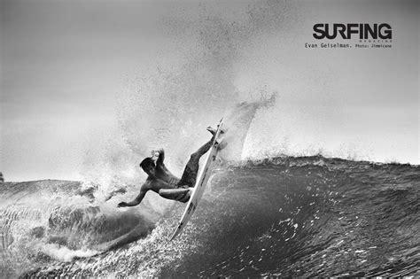 surf wallpaper black and white december 2012 issue wallpaper surfer magazine