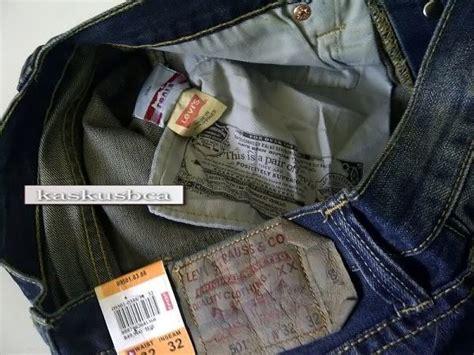 Celana Celana Stretch Celana Strech Ori 5 jual celana levis import n ori indo kaskusbca shop