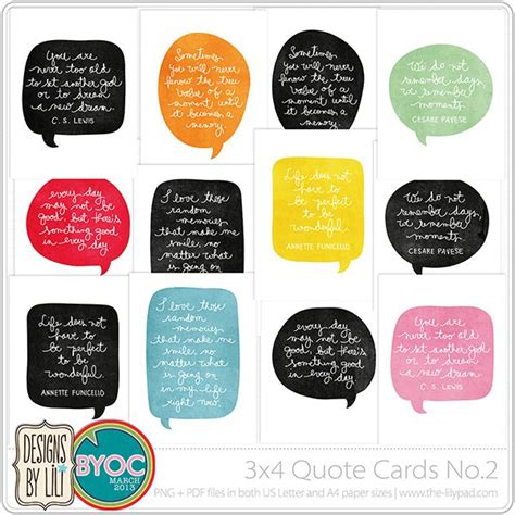 3x4 Cards Template by 223 Best Images About Project On Project