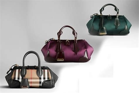 Who Is Your Favorite Handbag Designer Of The Year by Top 10 Best Designer Handbags Purse Brands Of All Time