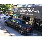 Fiat Toro Rebaixada Com Rodas Aro 22