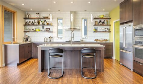 kitchen cabinet trends kitchen cabinet trends 2016