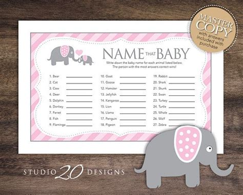 the 25 best baby animal games ideas on pinterest baby animal names having a baby games and