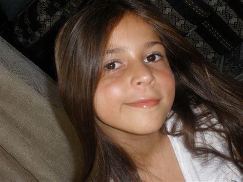 blog do adenilson mendes a notÍcia È menina de 11