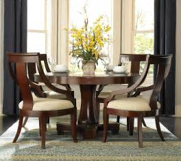 Dining Room Sets On Sale Dining Room Dining Room Sets On Sale With Free Shipping