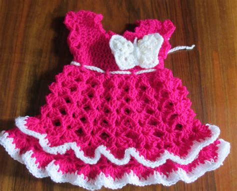 pattern newborn dress baby dress pattern crochet patterns patterns baby newborn