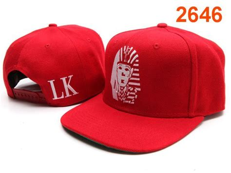 Topi Baseball Lifesport R69 Ps last king snapback hats id01 caps m0468 16 99 pas chere casquettes en the last