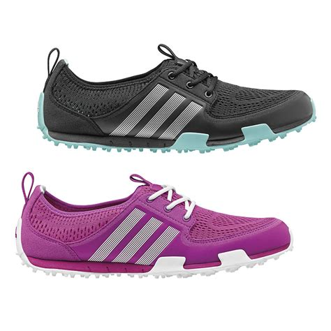 s adidas climacool ballerina ii golf shoes discount golf shoes hurricane golf