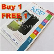 Tempered Glass Sony Experia Z Ultra C6802 Screen Protector Antigores xperia z ultra price harga in malaysia wts in lelong